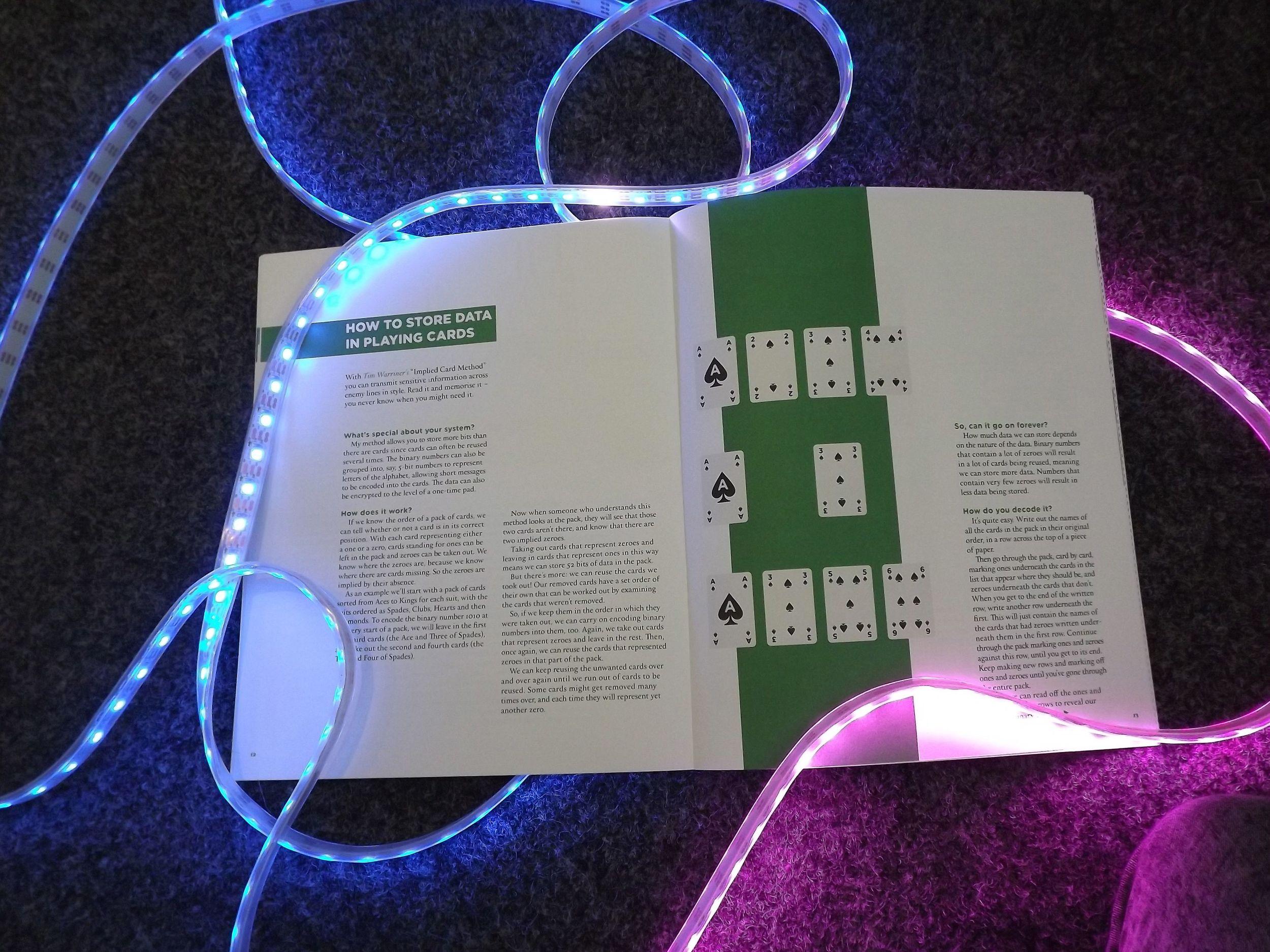 playingcardlights.jpg