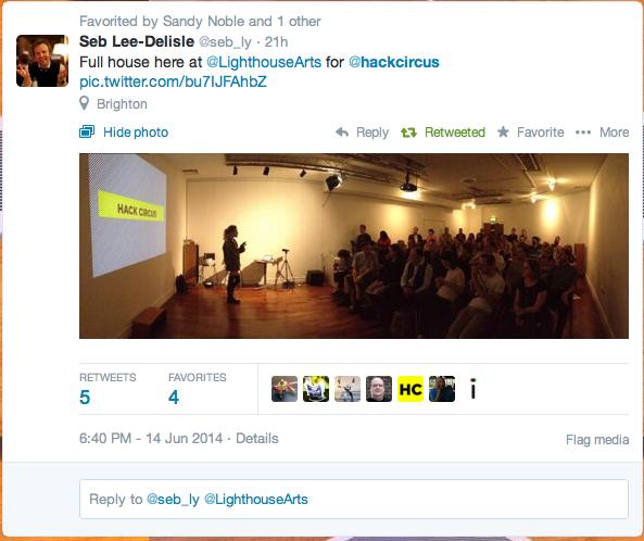 Screen shot 2014-06-15 at 16.23.42.png