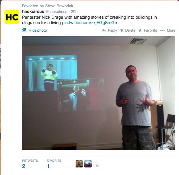 Screen shot 2014-06-15 at 16.23.02.png