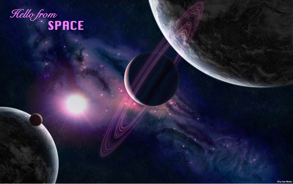 pink planet pc.png