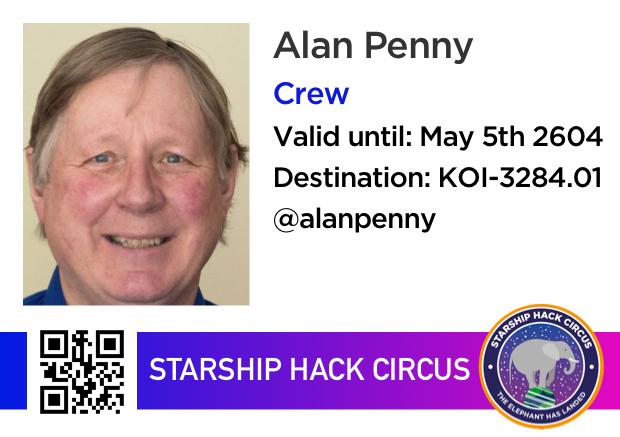 badge_alan.png