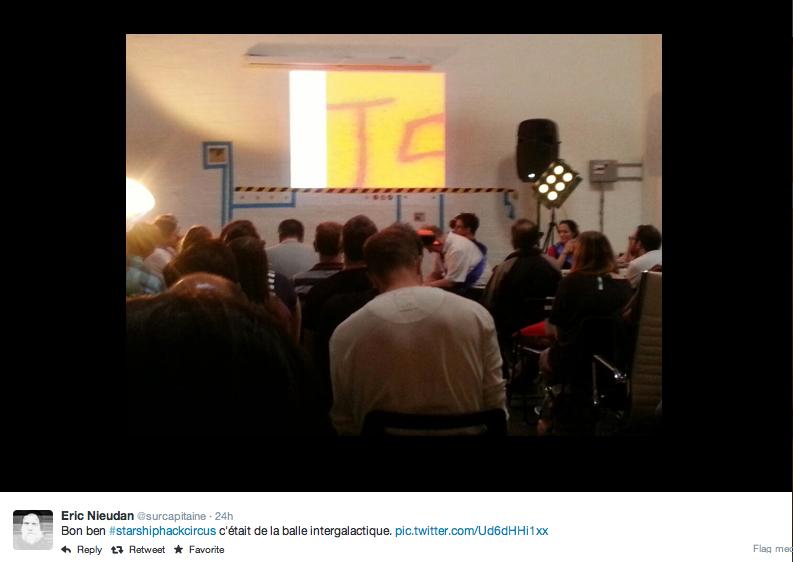 Screen shot 2014-09-15 at 17.28.14.png