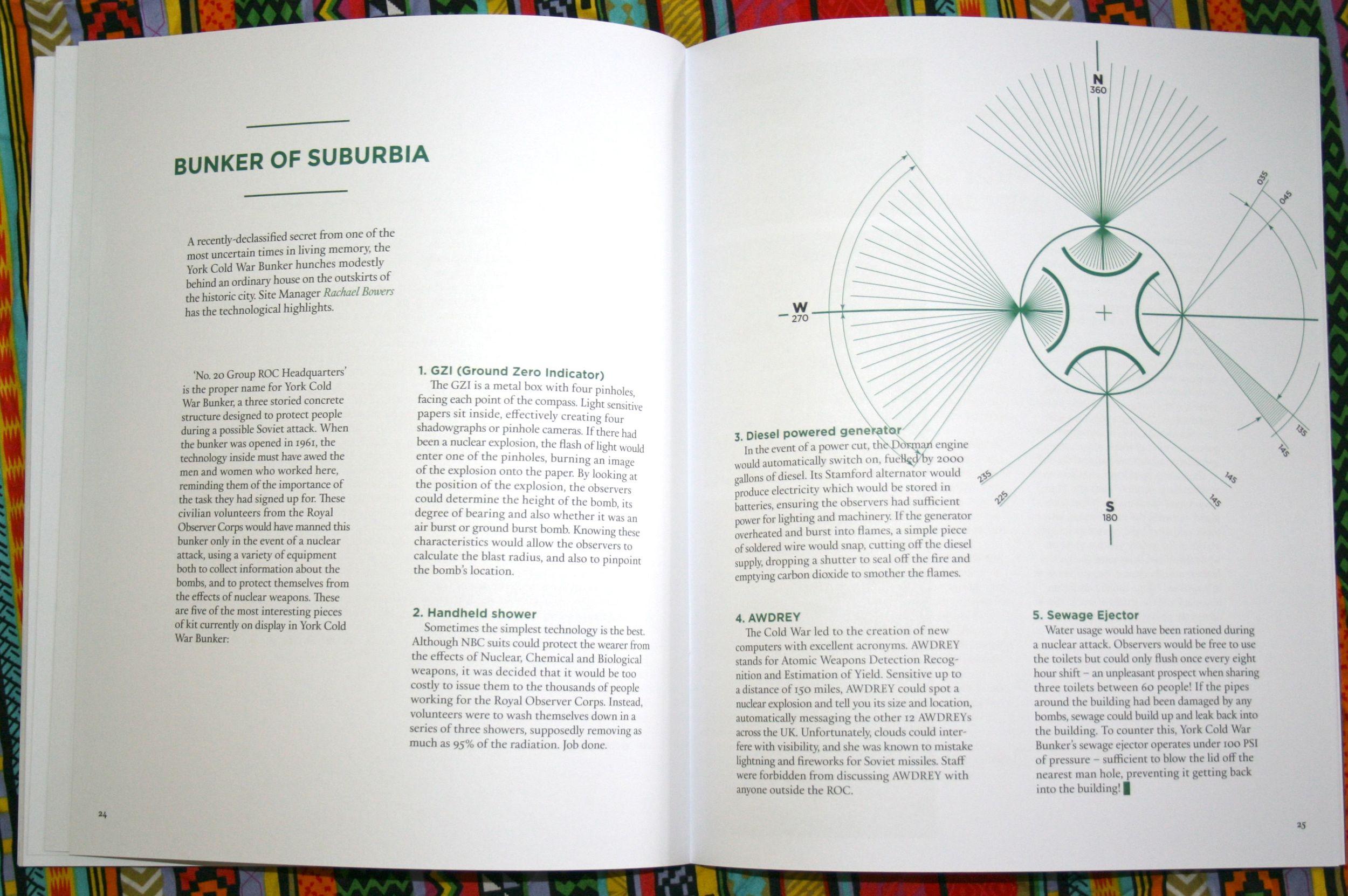 issue6bunkerofsuburbia.jpg