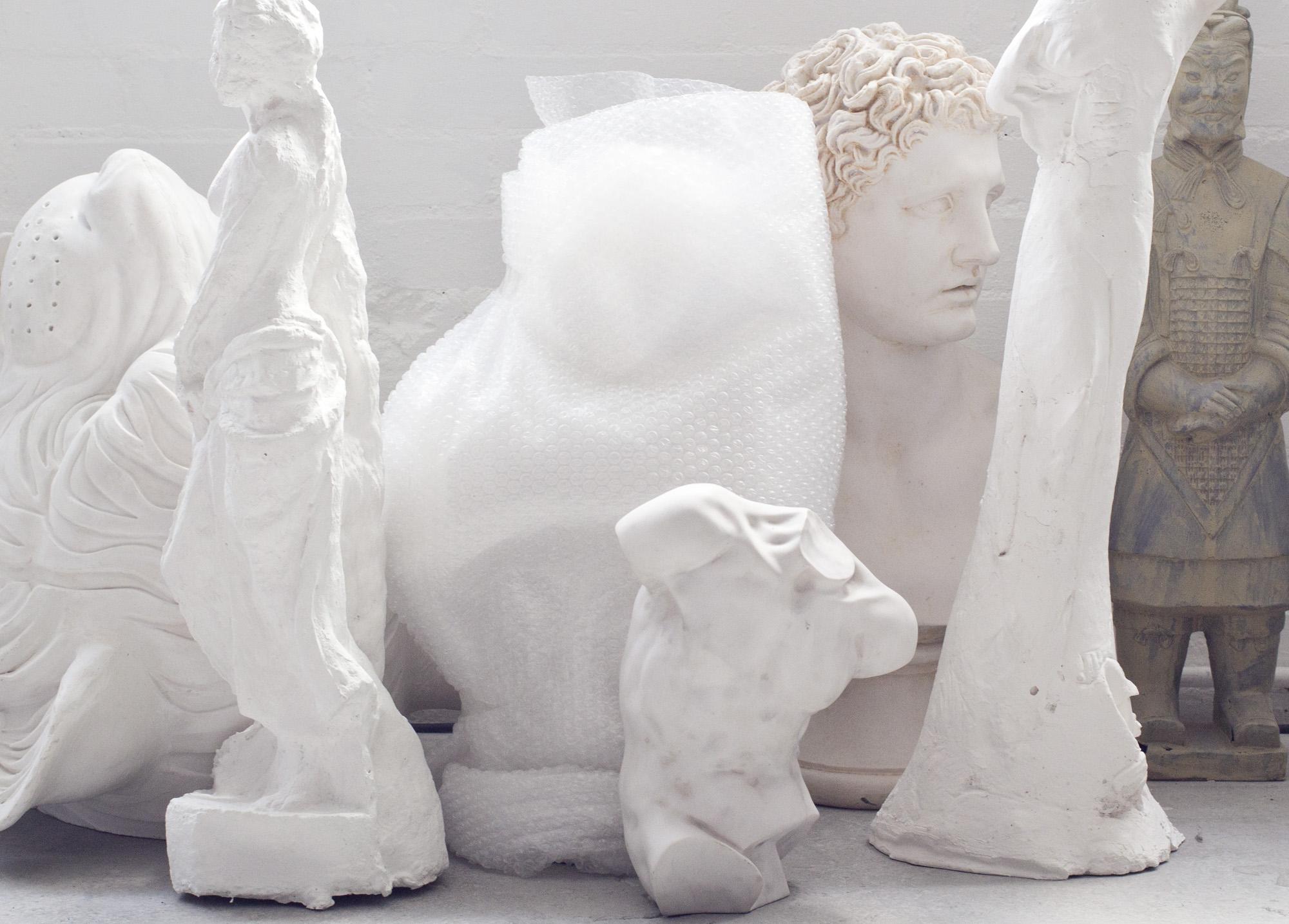 3D scanning sculpture.jpg