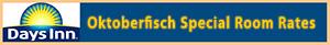 FFF_DaysInnSpecials.jpg