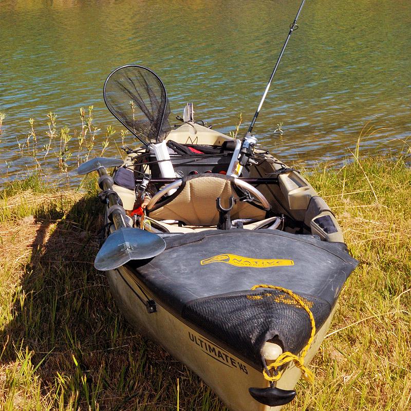 FFFO14S_kayak1.jpg