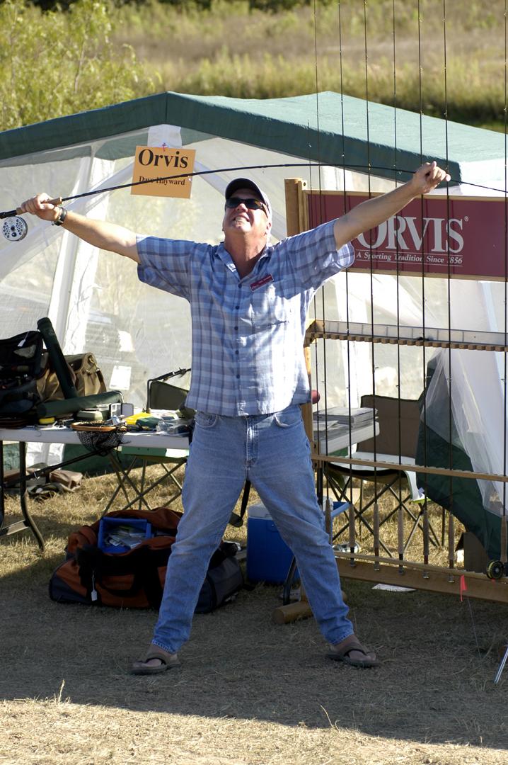orvis stretch the rod.jpg