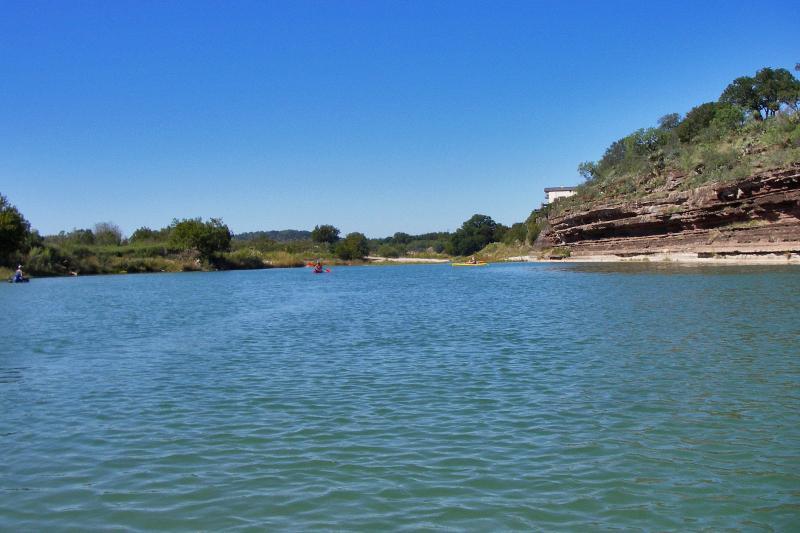 river shot 4.jpg