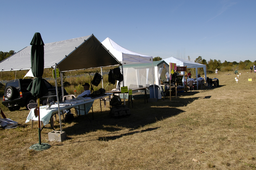 vendor tents.jpg