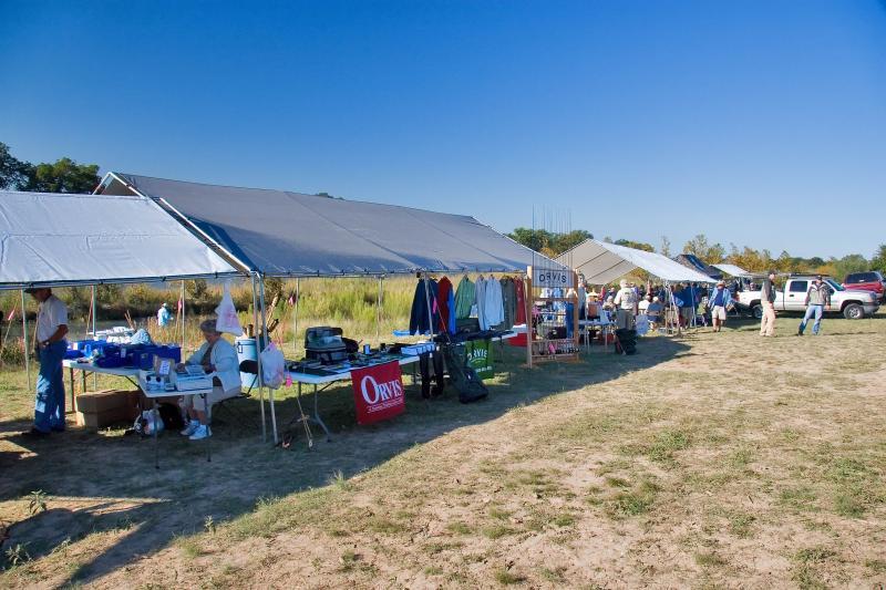 vendors and big tents 3.jpg