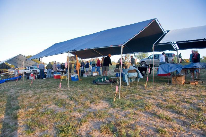 vendors and big tents.jpg