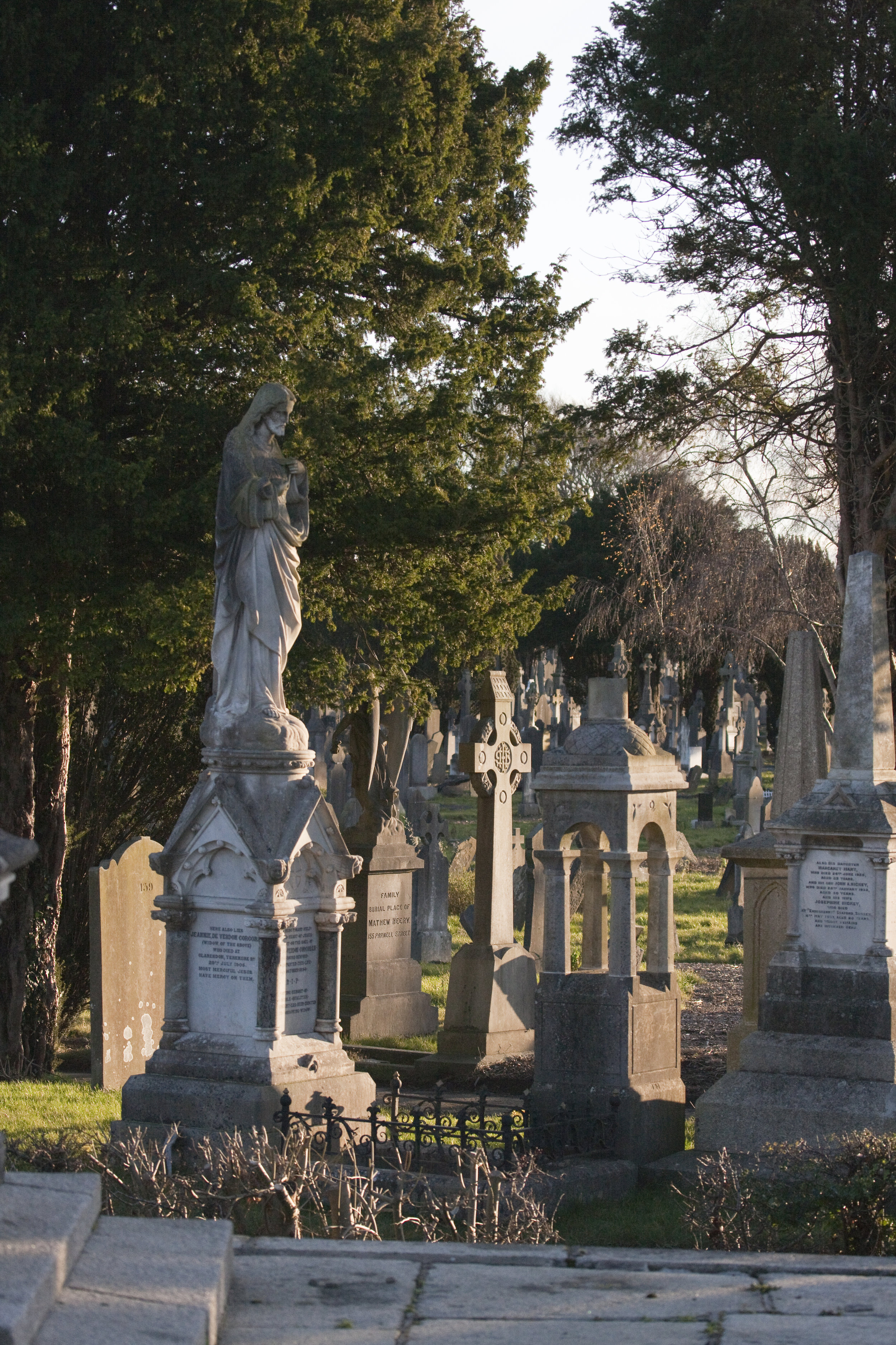 Glasnevin_Cemetery,_officially_known_as_Prospect_Cemetery.jpg