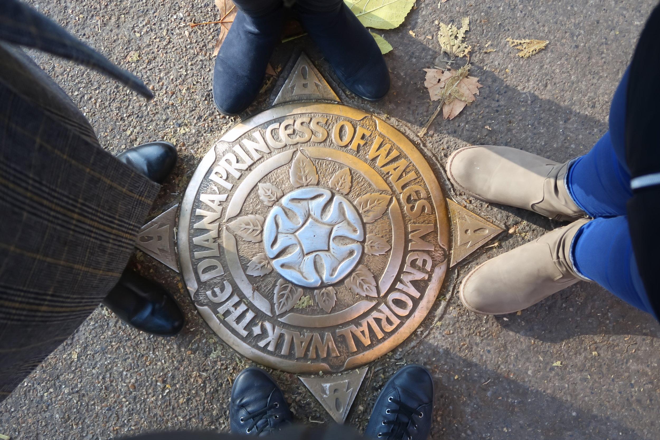 memorial walk.JPG