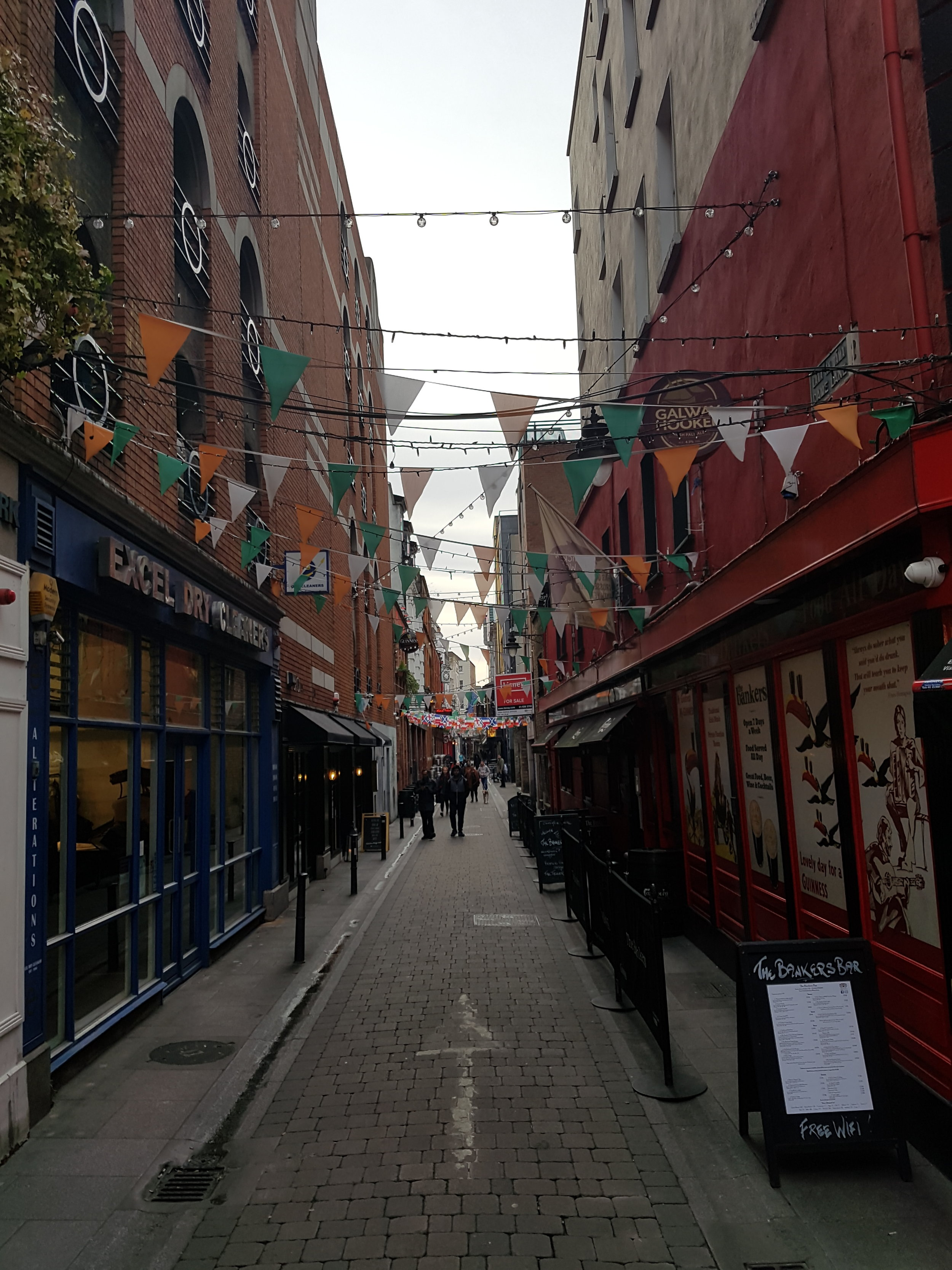 Dublin street.jpg