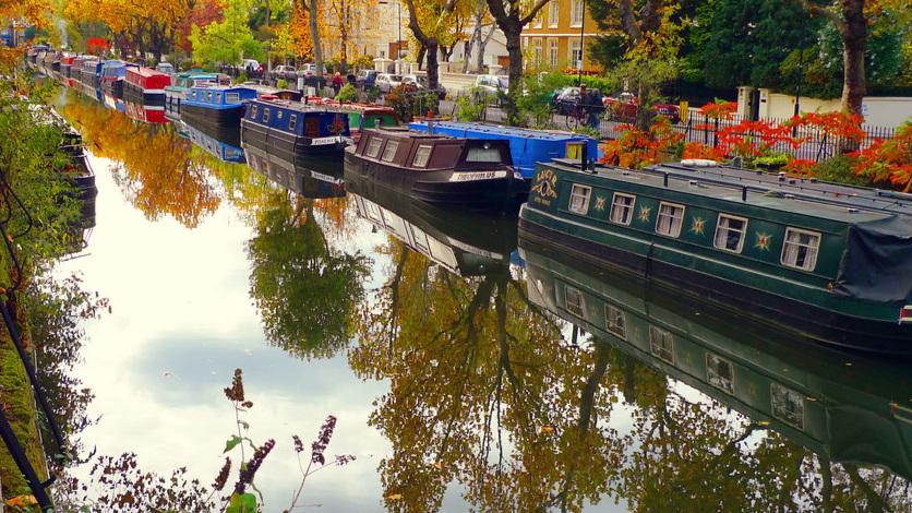 regent%27s+canal+autumn.jpg