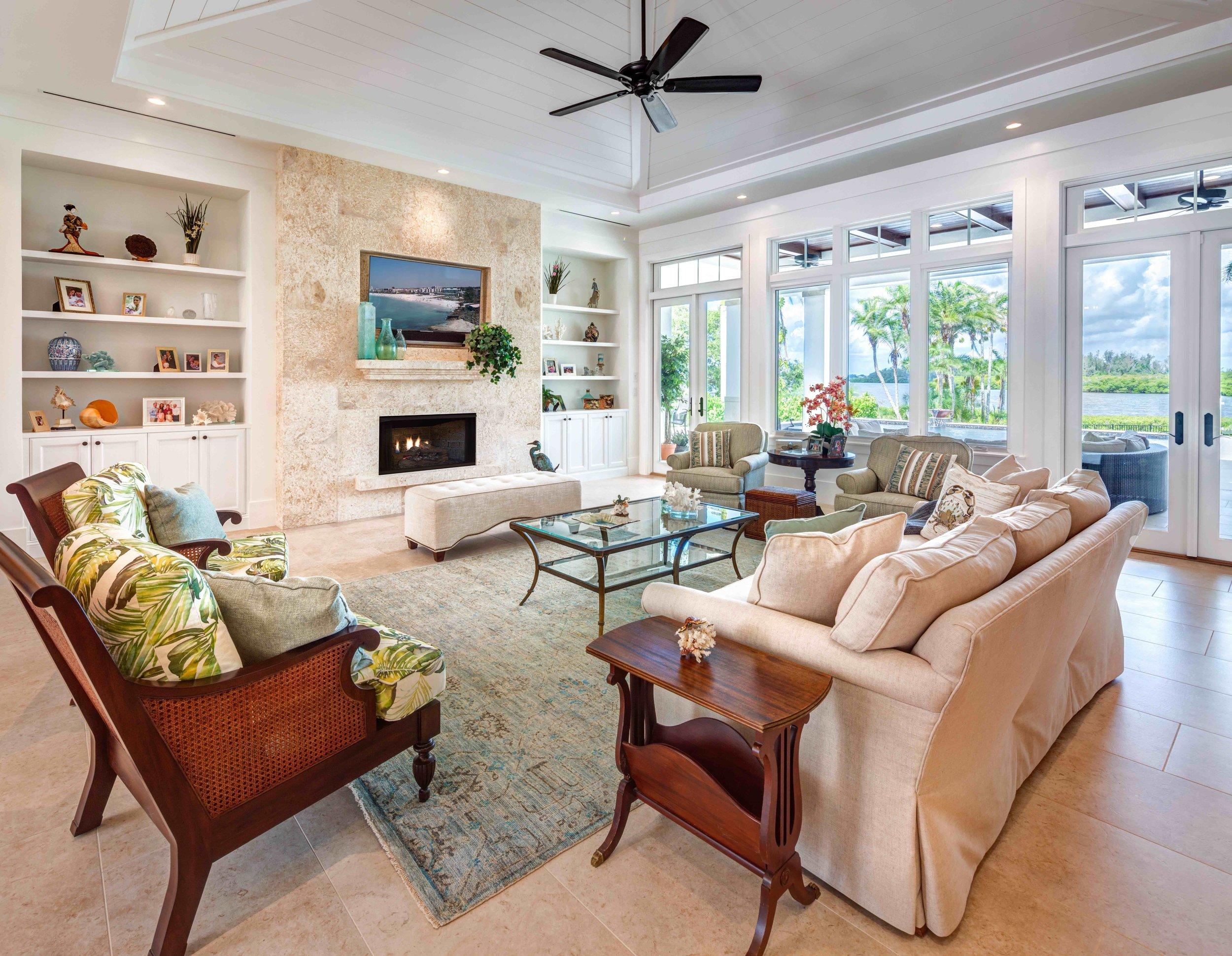 3910-Living Room.jpg