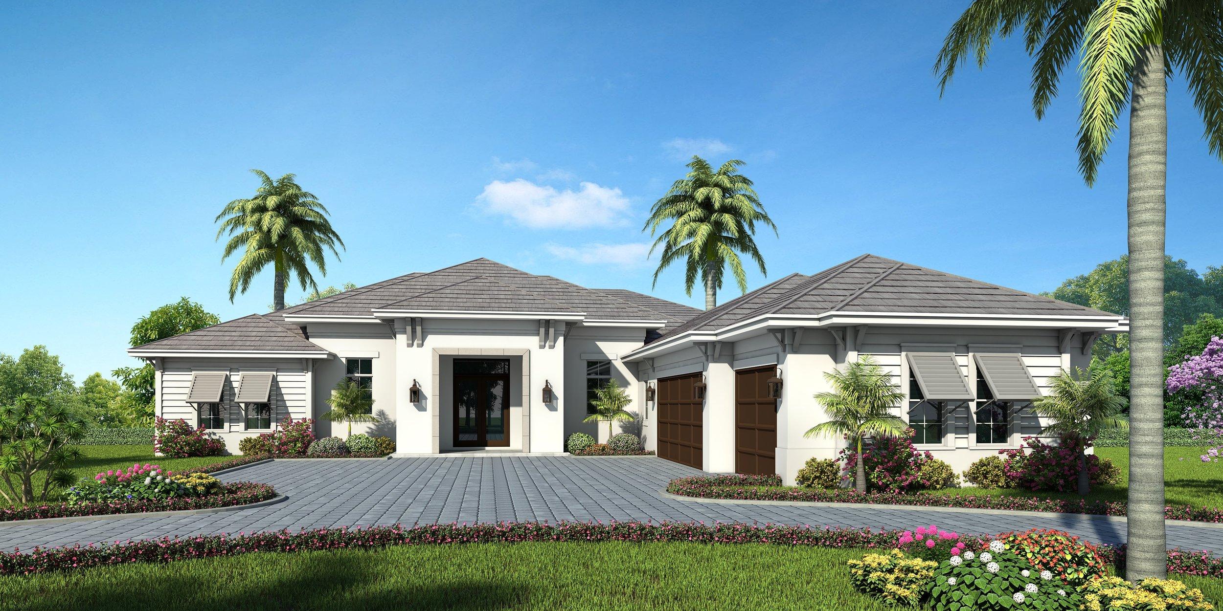 Barbados - Eastbrook 4.jpg