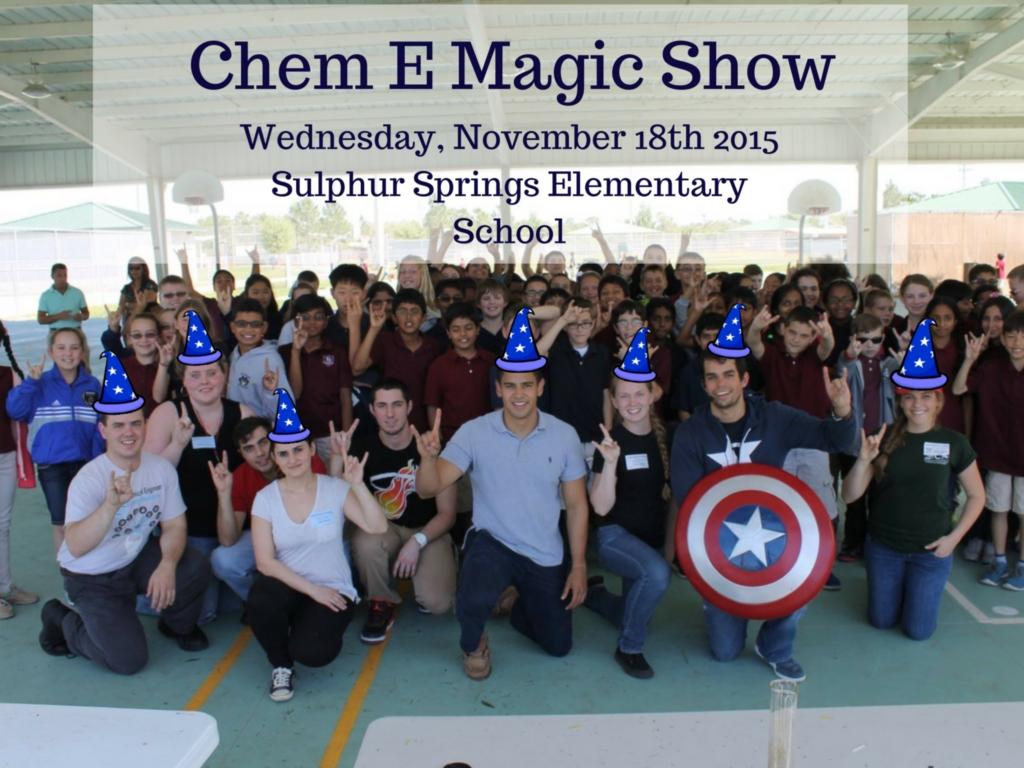 The Chem E Magic Show.jpg