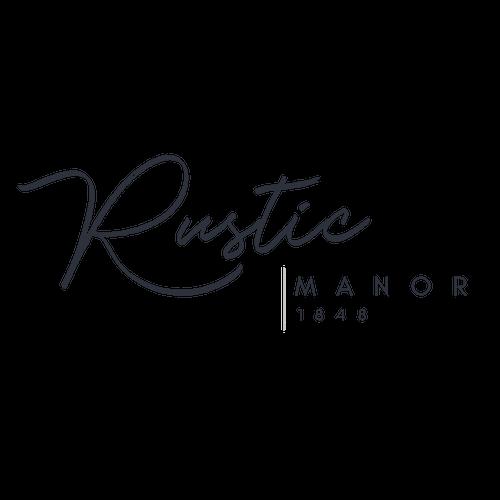 Rustic Manor 1848.jpg