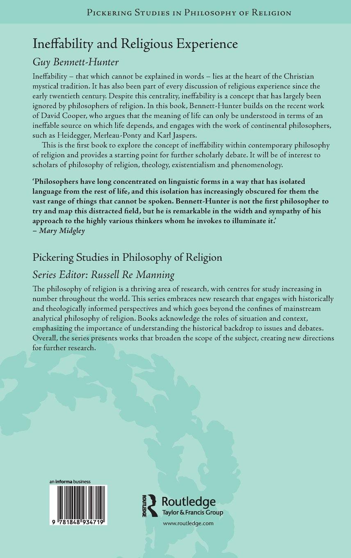 Back Cover Routledge.jpg