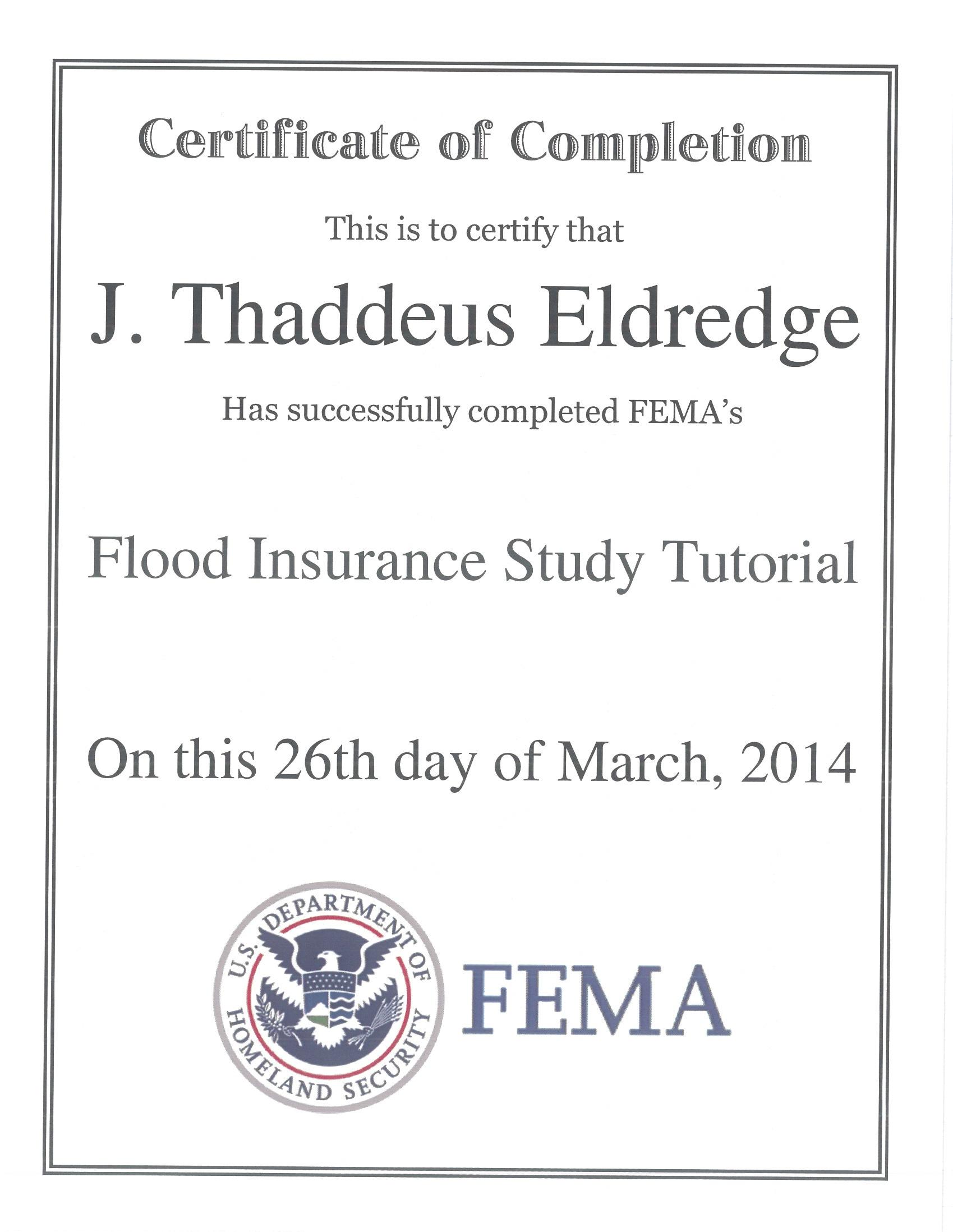 2014-03-26 FEMA Flood Insurance Study.jpg