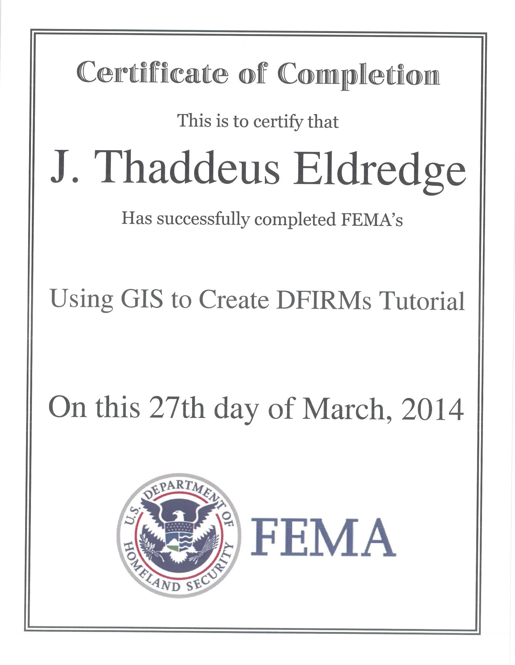 2014-03-27 FEMA GIS.jpg
