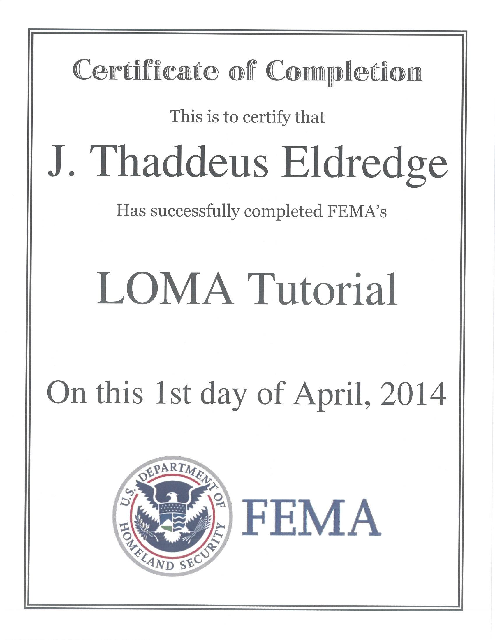 2014-04-01 FEMA LOMA.jpg