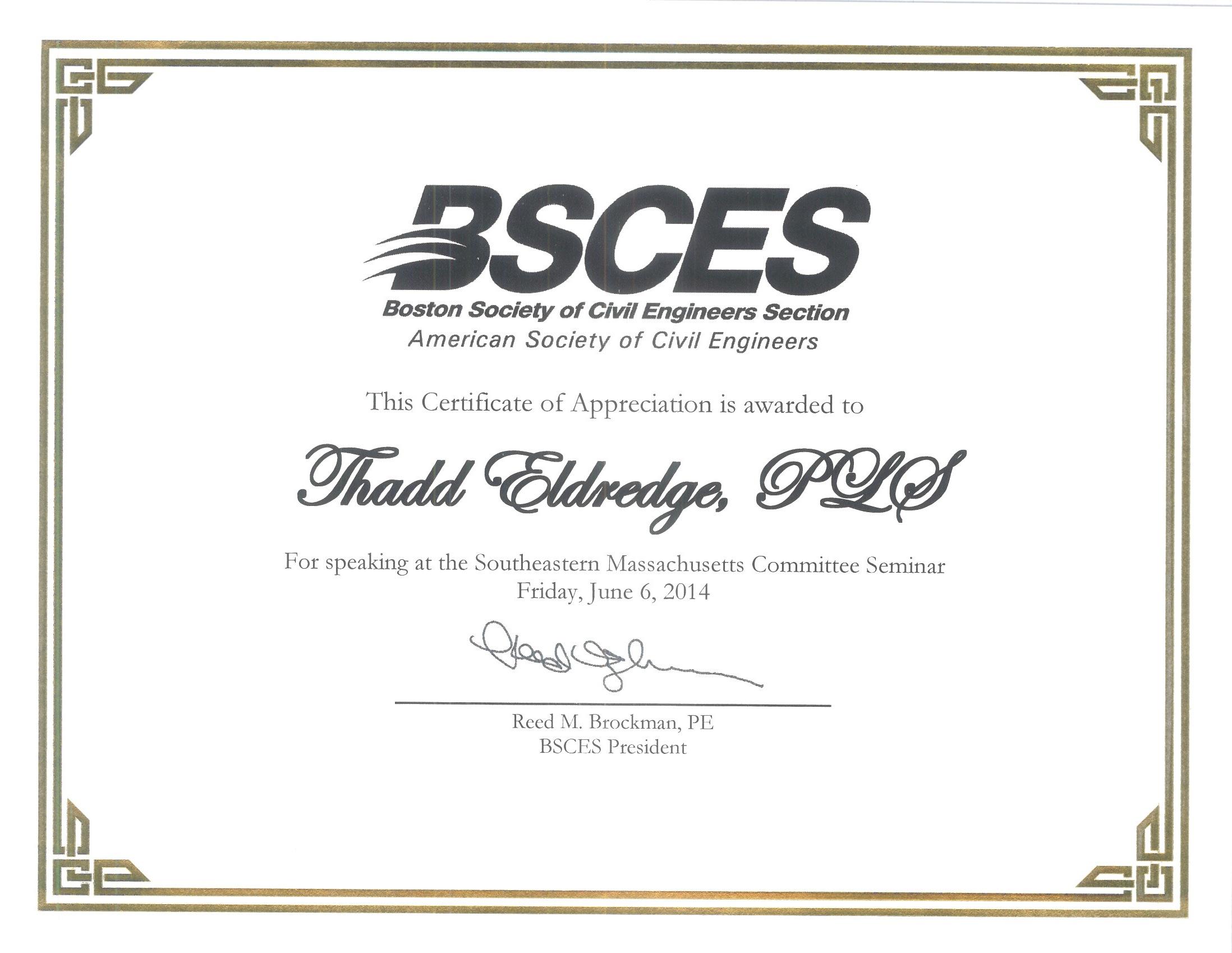 2014-06-06 BSCES.jpg