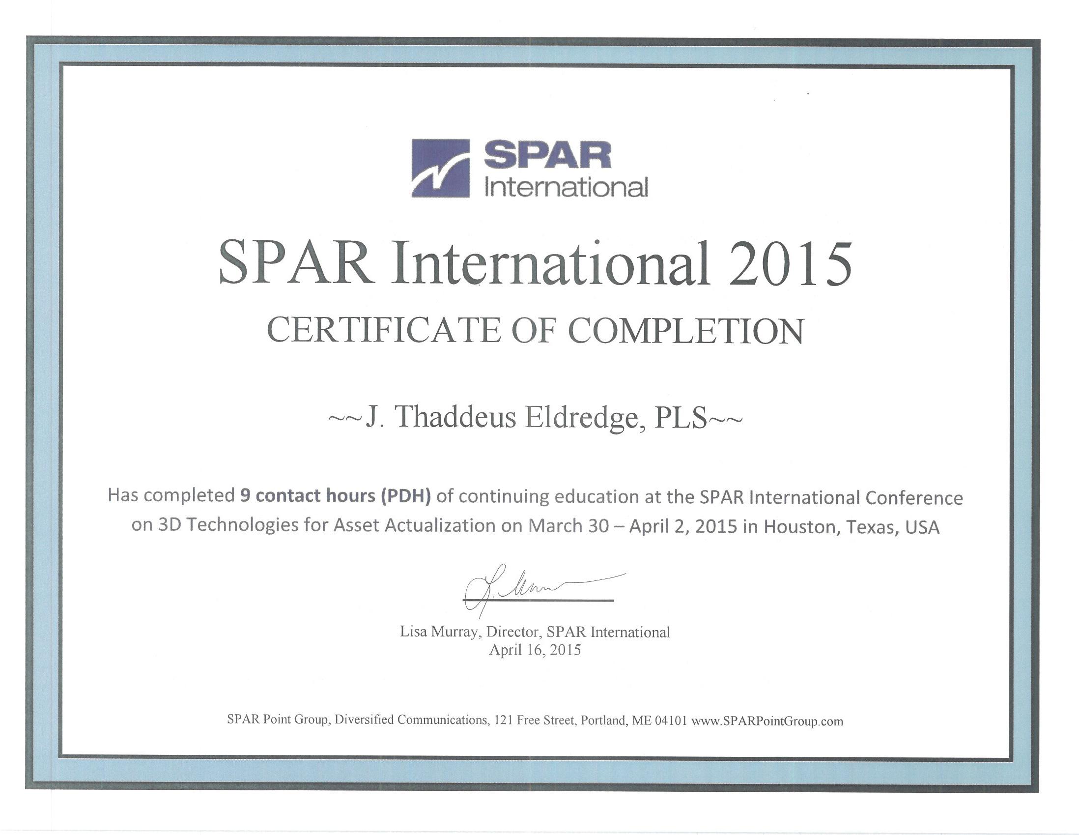 2015-04-16 SPAR.jpg