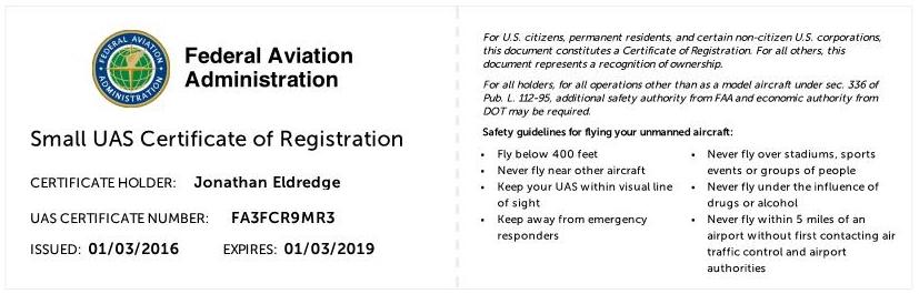 sUAS Registration - Registration Certificate.jpg