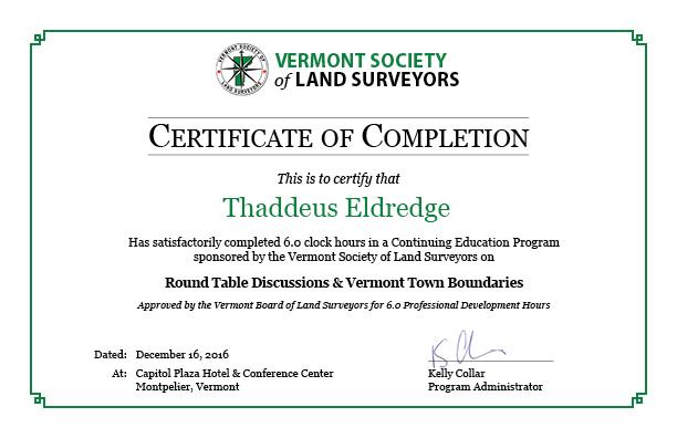 Certificate_VT_Roundtables.jpg