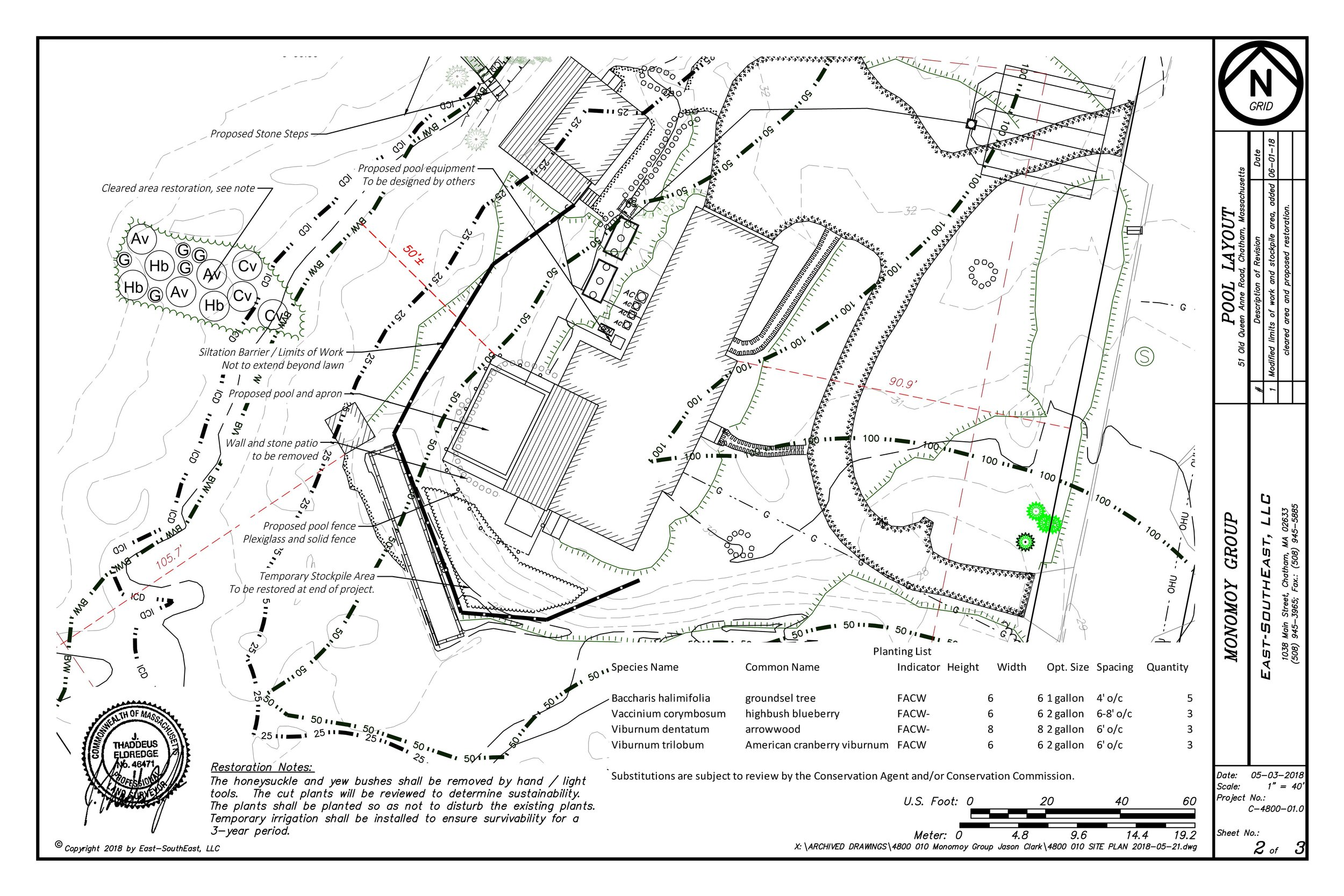 4800 010 SITE PLAN 2018-06-03 UPDATED FINAL Page 002.jpg