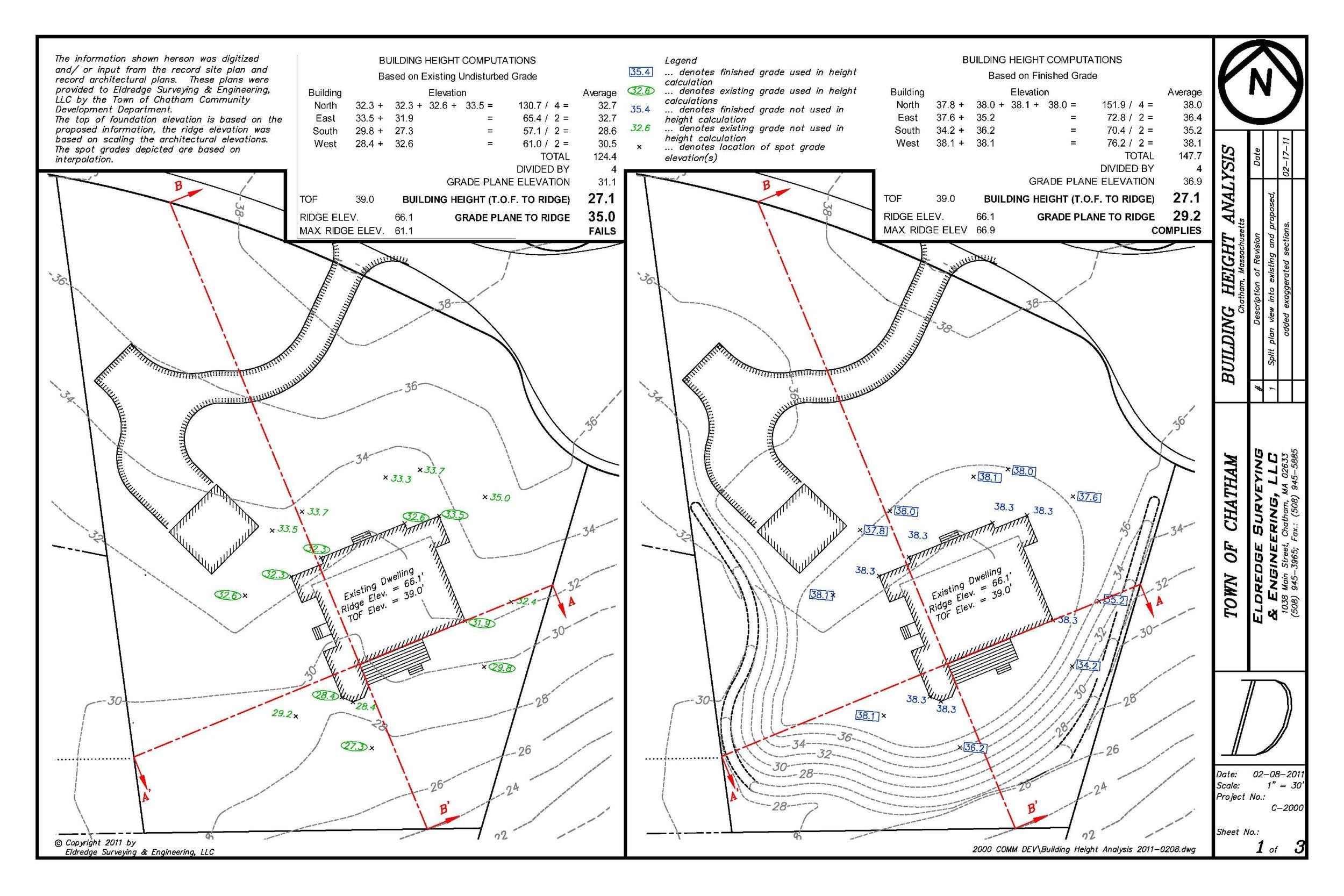 Building Height Analysis 2011-0307 D1.jpg