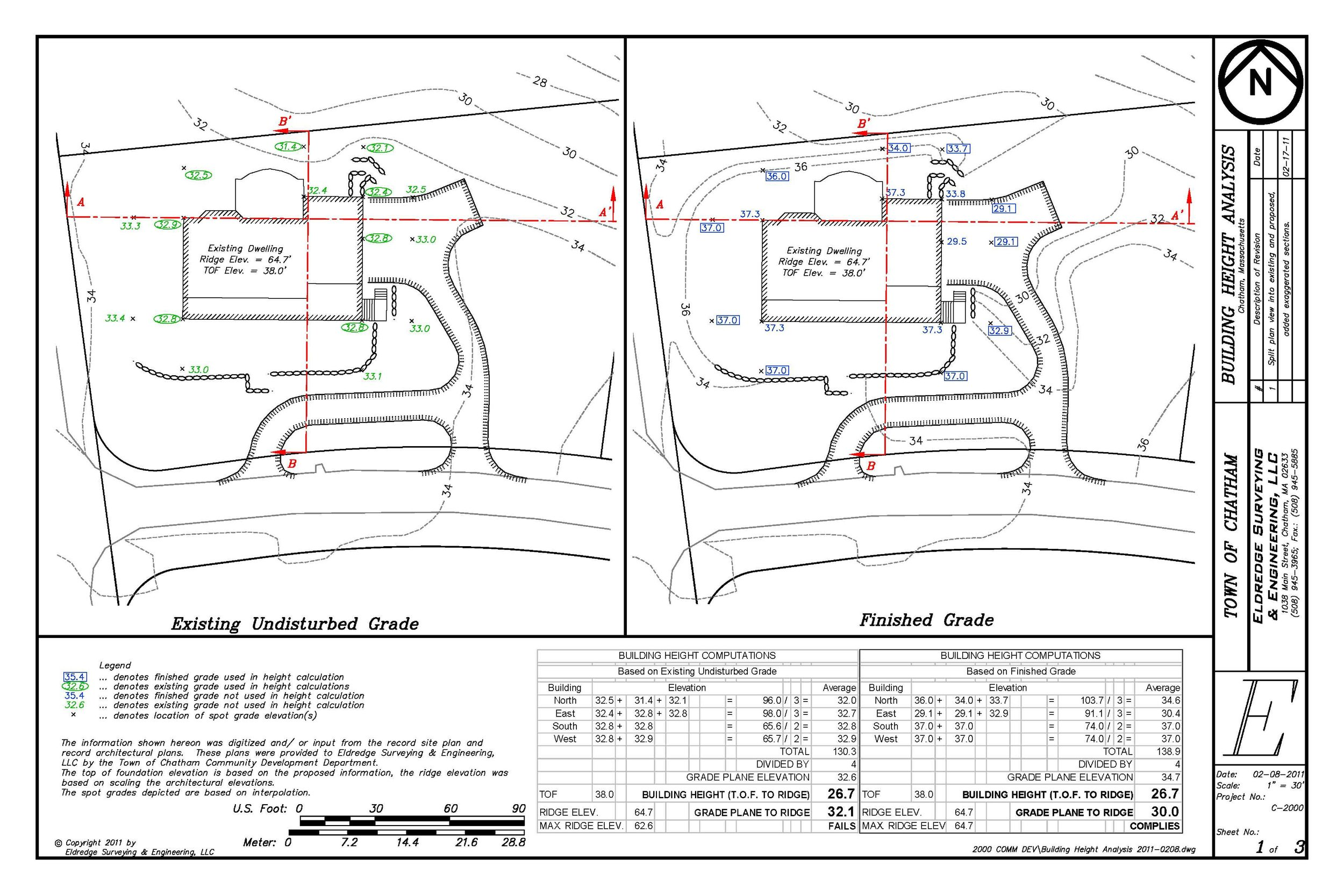 Building Height Analysis 2011-0307 E1.jpg
