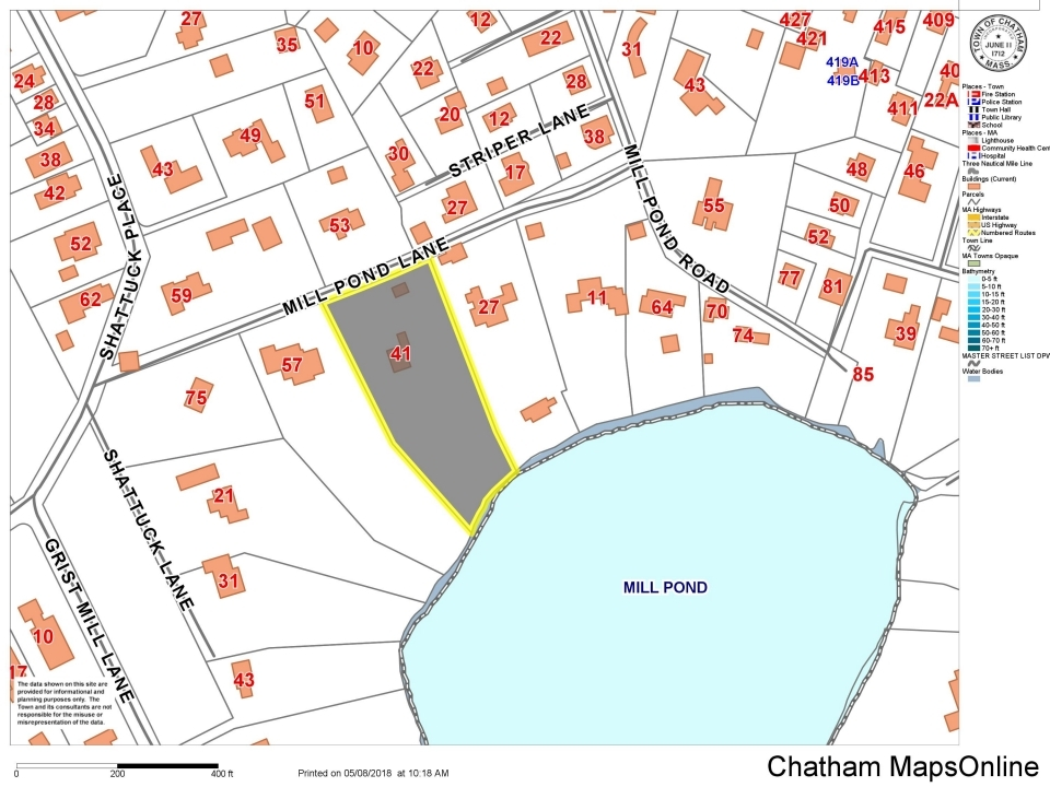 41 MILL POND LANE.pdf_page_1.jpg