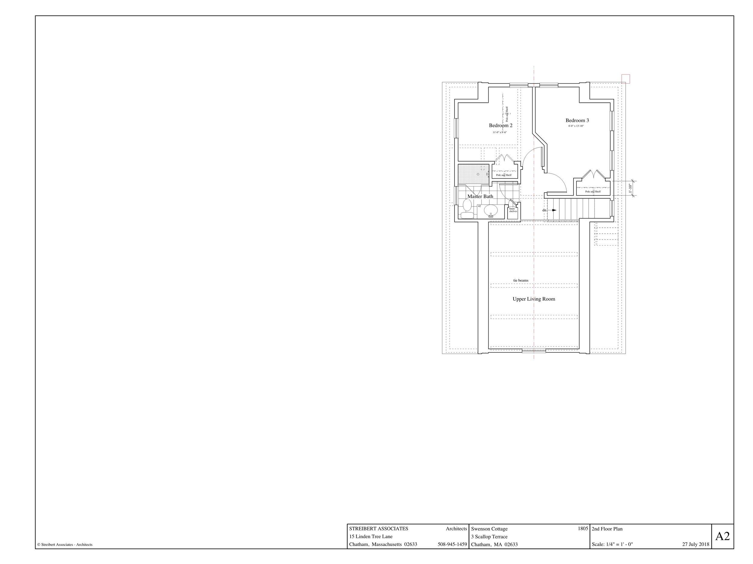 1805 Swenson Cottage_Garage design - Copy Page 002.jpg
