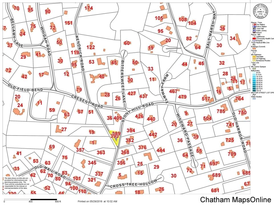 389 STONY HILL ROAD.pdf_page_1.jpg