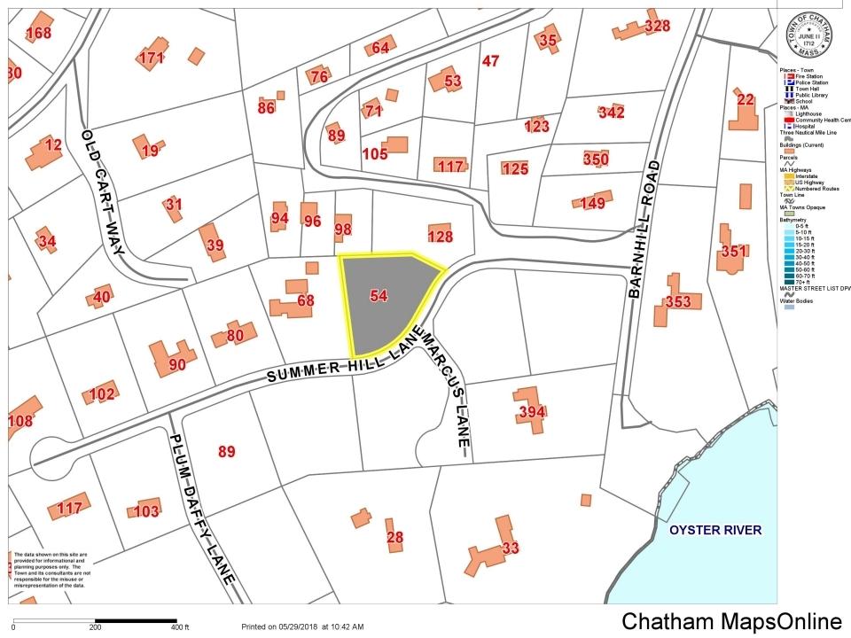 54 SUMMERHILL LANE.pdf_page_1.jpg