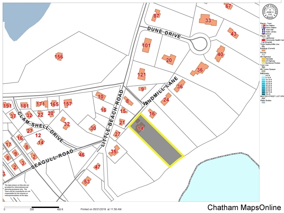 14 WINDMILL LANE.pdf_page_1.jpg