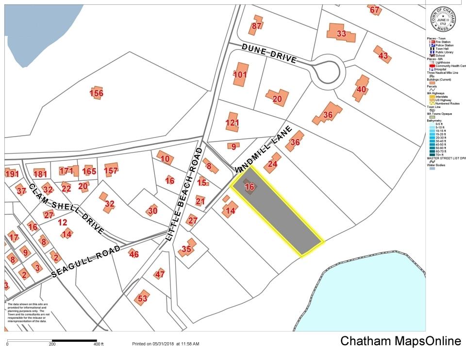 16 WINDMILL LANE.pdf_page_1.jpg