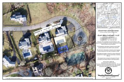 An aGIS map is available for this property. Click the image for the sales page or  HERE  for more information.      AKA 24 Jessie's Landing