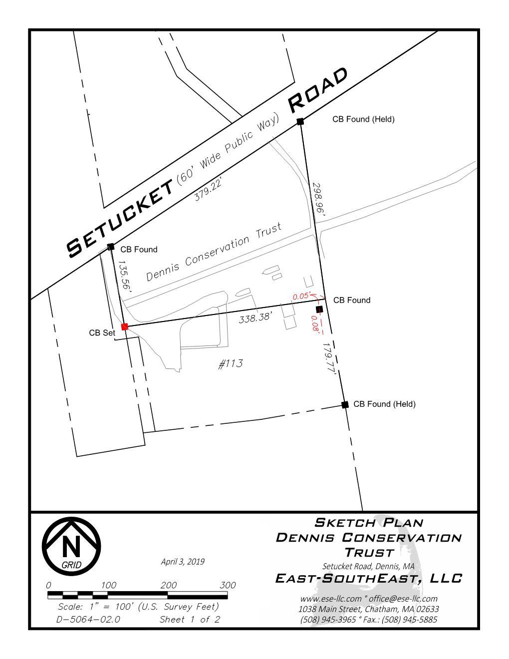 2019-04-02 DCT 121 Setucket Road Sketch Plan Page 001.jpg