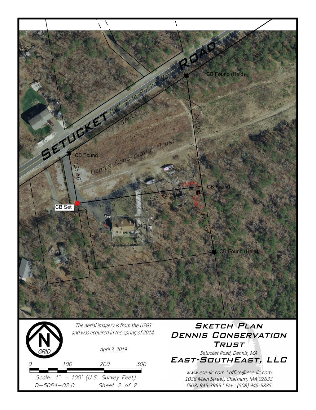2019-04-02 DCT 121 Setucket Road Sketch Plan Page 002.jpg
