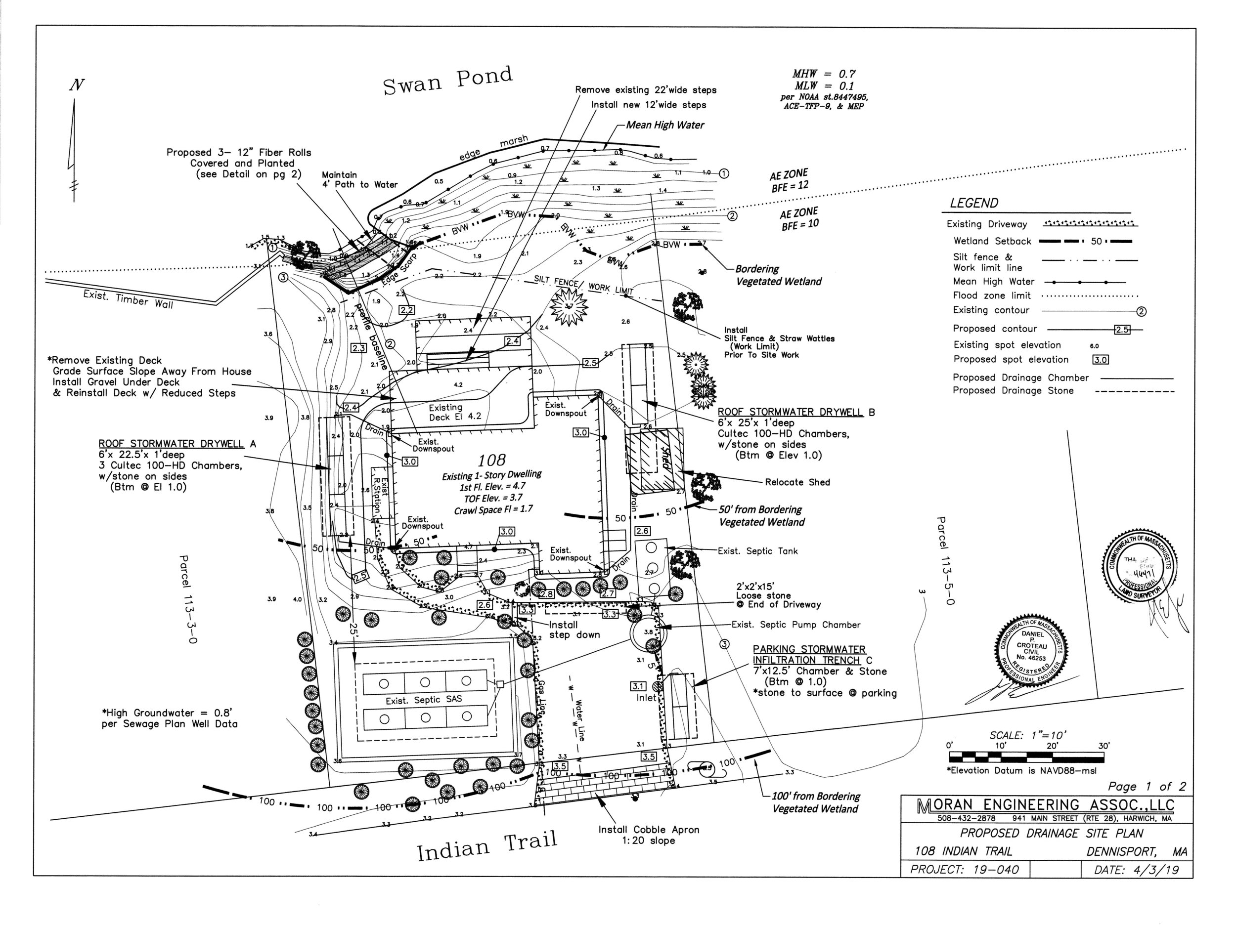 2019-04-03 1 of 2 Proposed Drainage Site Plan.jpg