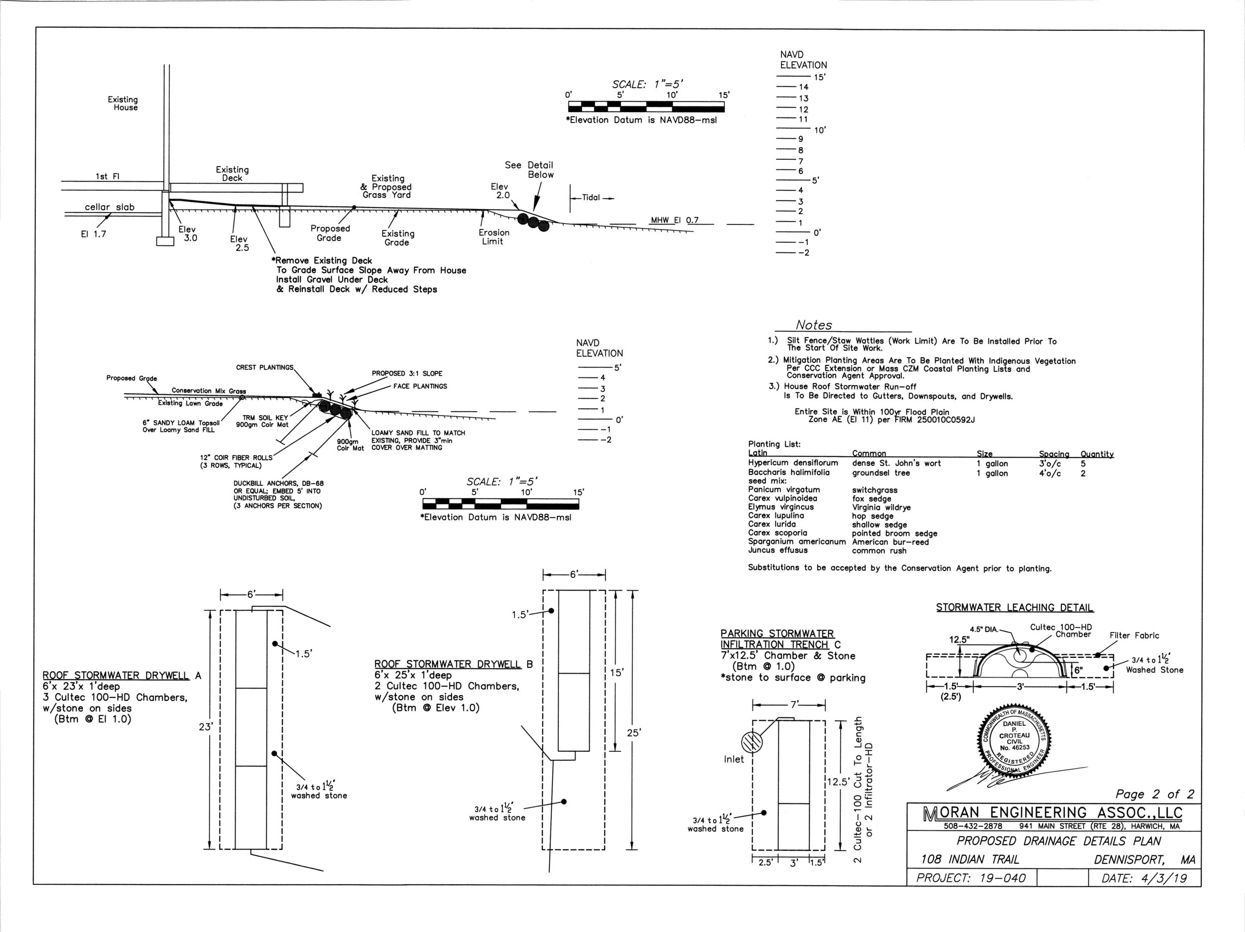 2019-04-03 2 of 2 Proposed Drainage Details Plan.jpg