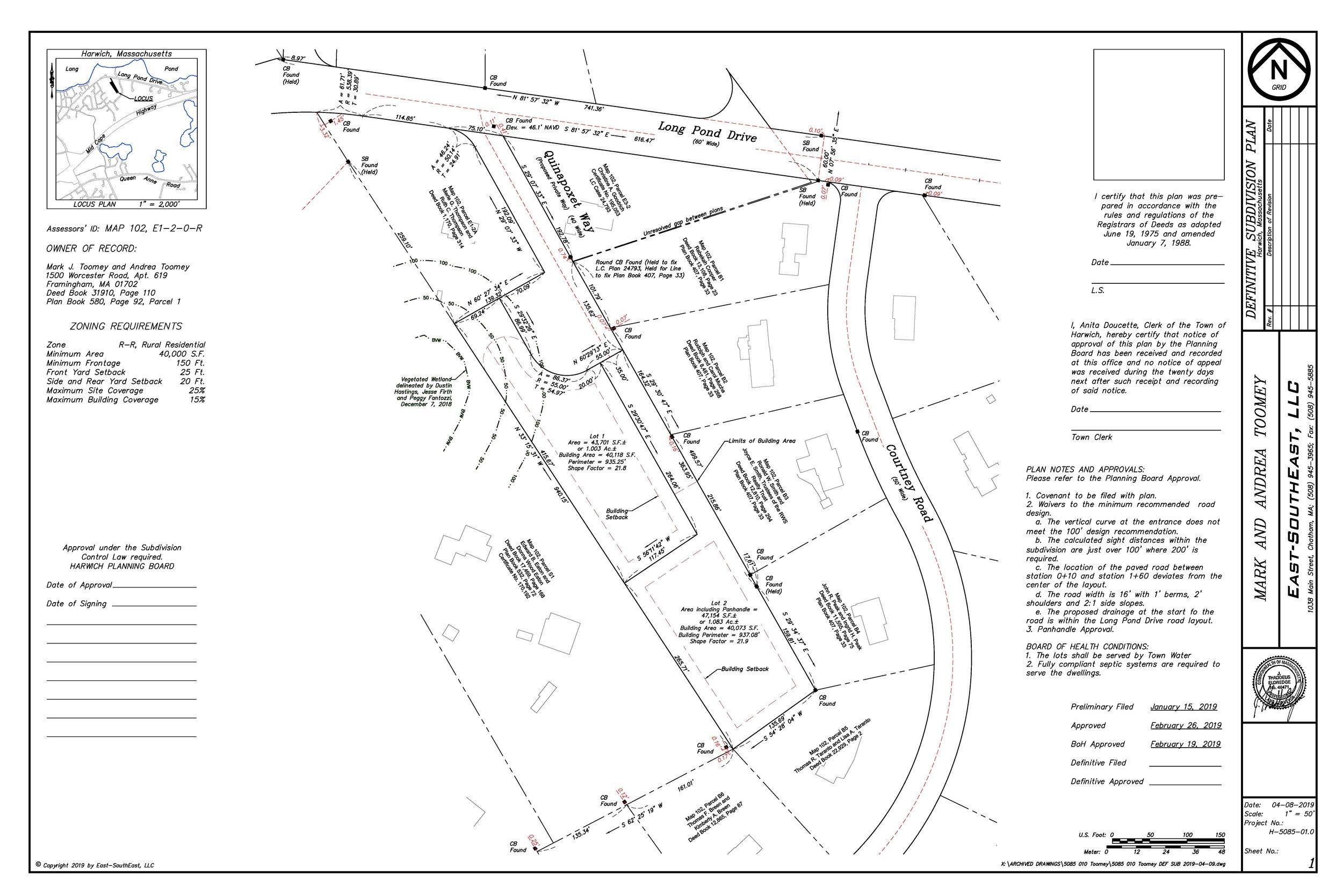 5085 010 Toomey DEF SUB 2019-04-09-1 Subdivision Plan.jpg