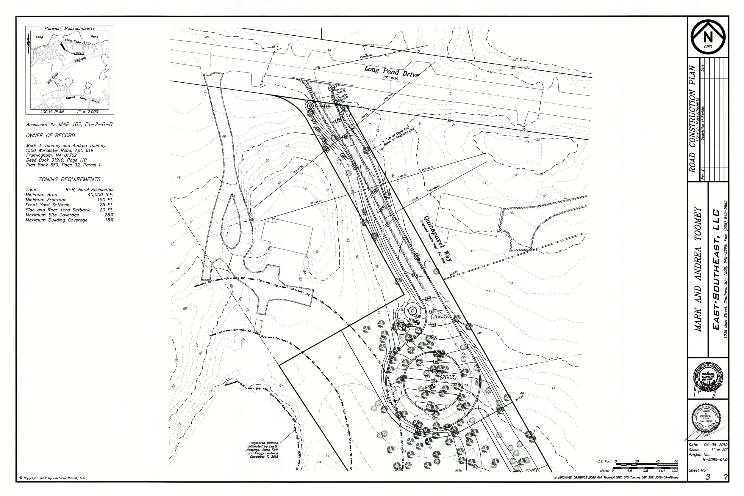 5085 010 Toomey DEF SUB 2019-04-09-3 Road Construction Plan STAMPED.jpg