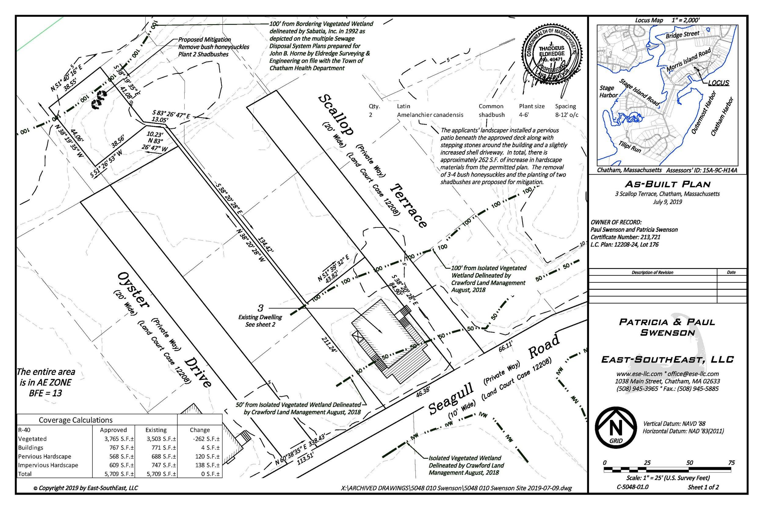 5048 010 Swenson Site 2019-07-09_Page_1.jpg