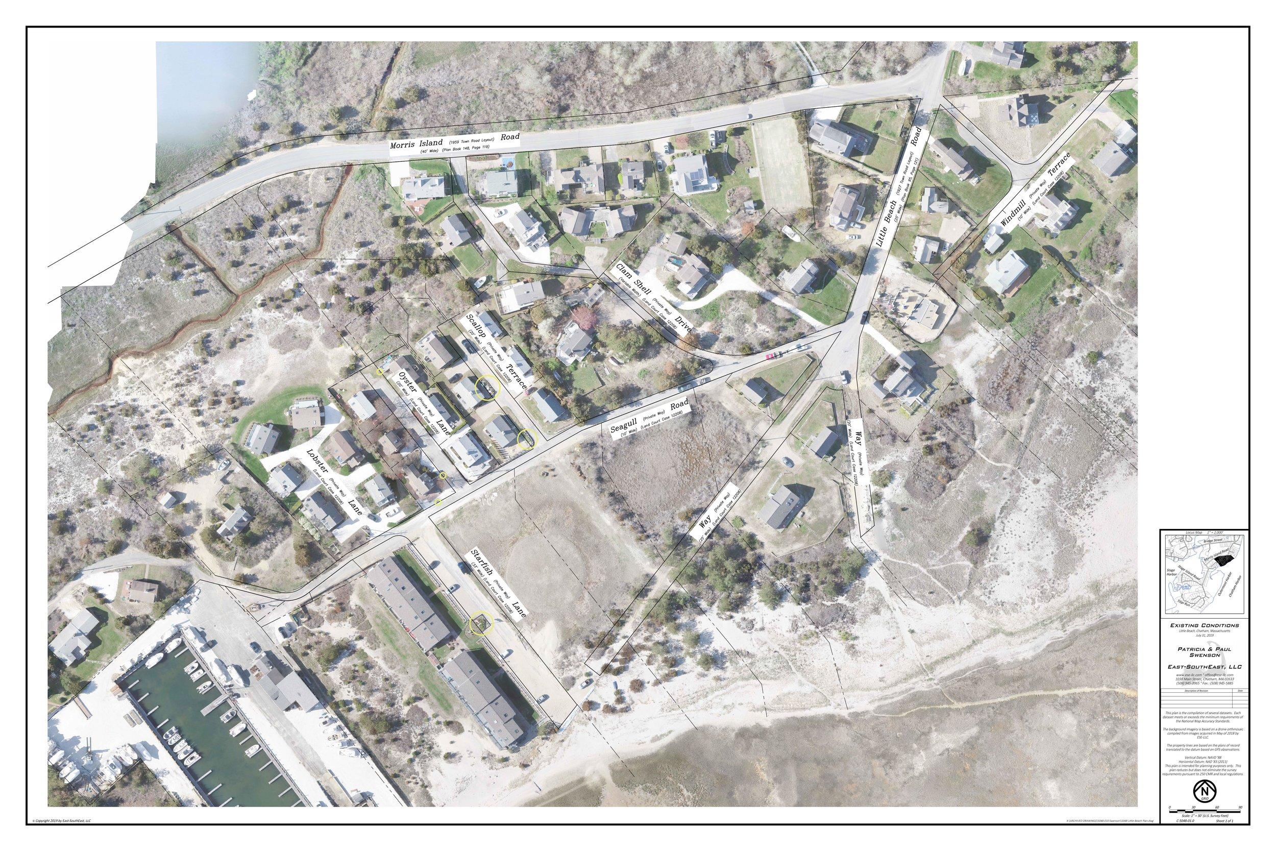 5048 Little Beach Plan-36x54.jpg
