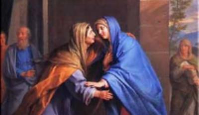 mary-visits-elizabeth-cropp-599x350.png